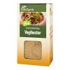 Bio Gewürz Vegetarisch Vegibuster von Life Earth Verpackung