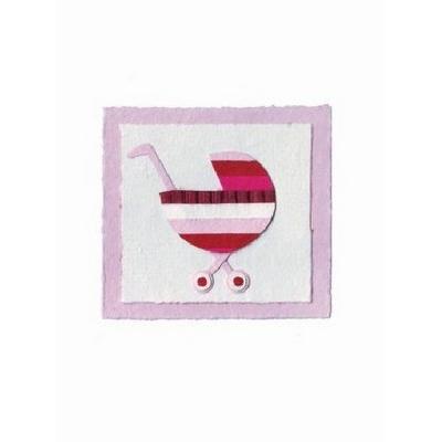 Fairtrade Grußkarten aus Handarbeit
