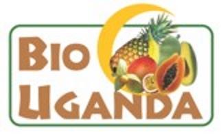 BioUganda Ltd.