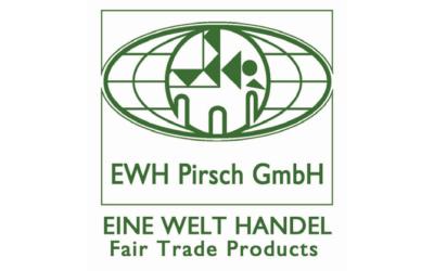 Eine Welt Handel – EWH Pirsch GmbH