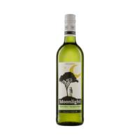 Fairtrade Weißwein Chenin Blanc / Sauvignon Blanc von Stellar Organics aus Südafrika in der Flasche