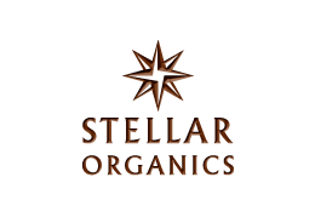 Stellar Organics Fairtrade Weine aus Südafrika: Logo