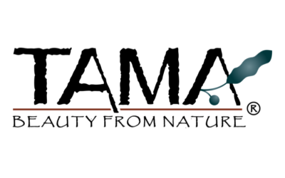 TAMA: Beauty from Nature