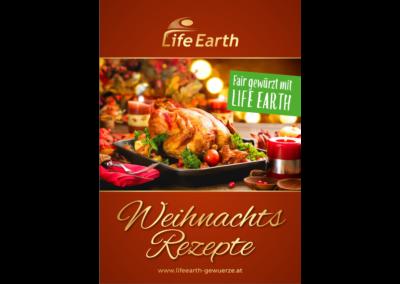 URFair_youarefair_shop_weihnachtsrezepte_fairtrade_bio_life_earth_seite1