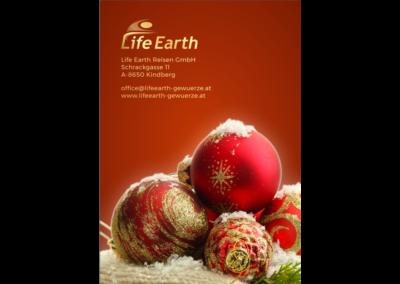 URFair_youarefair_shop_weihnachtsrezepte_fairtrade_bio_life_earth_seite4