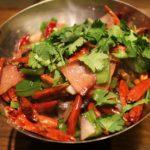 URFair-Chili-Shop-Chili-Gericht