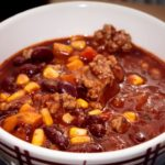URFair-Chili-Shop-chili-con-carne
