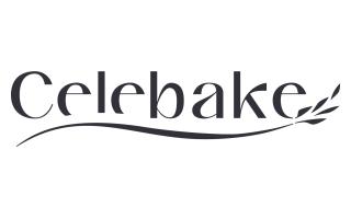Celebake
